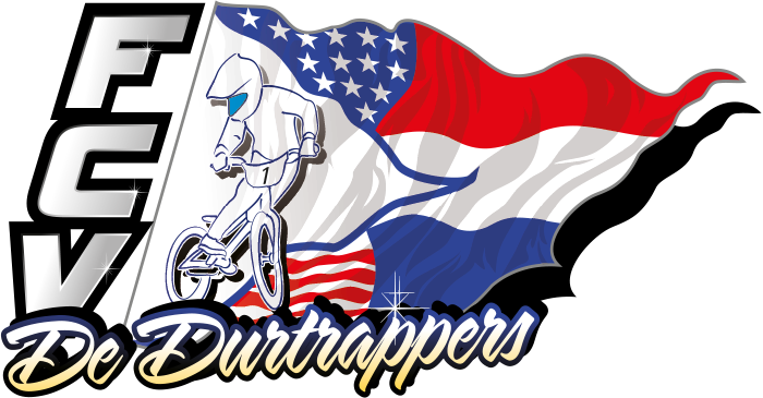 FCV De Durtrappers