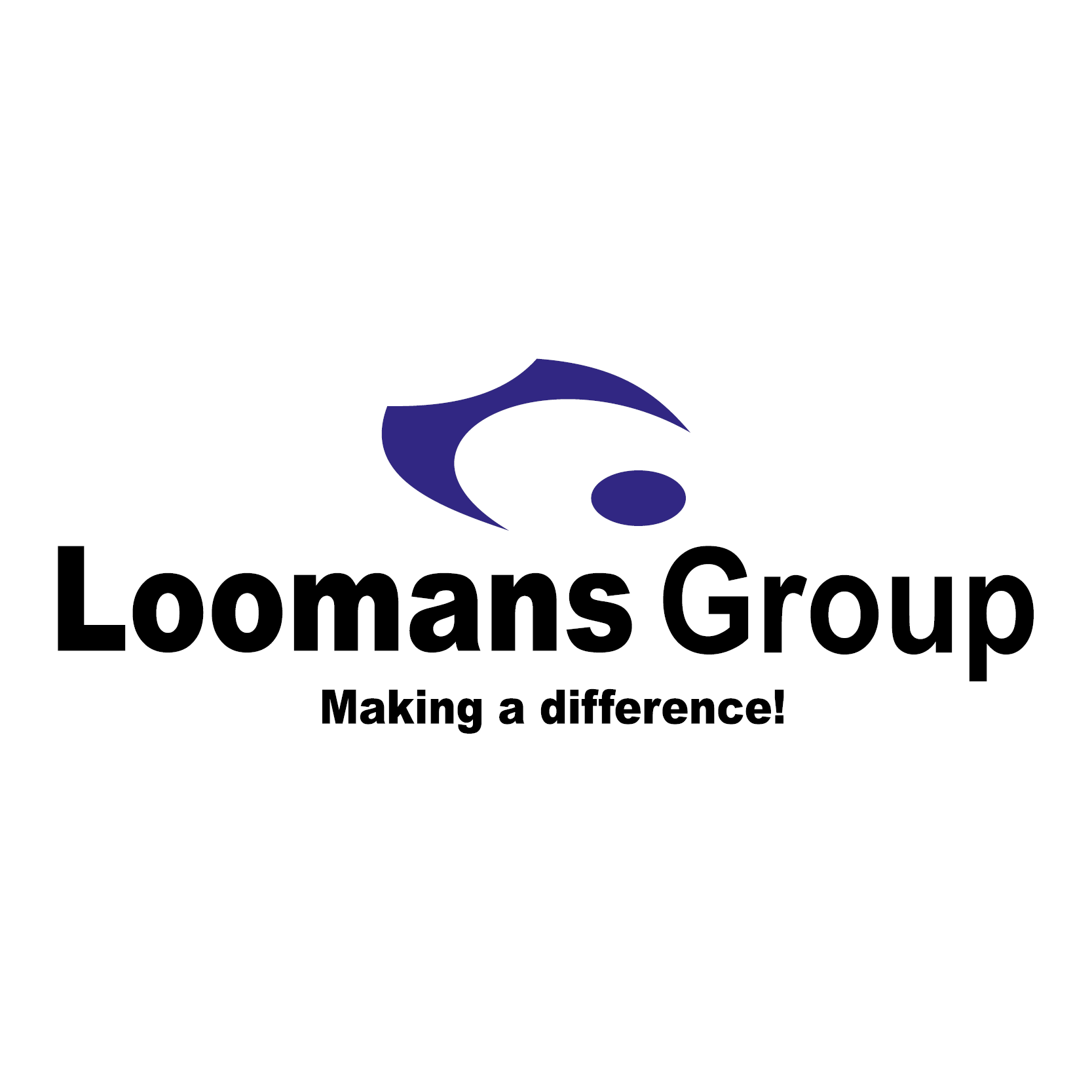 Loonmans Group