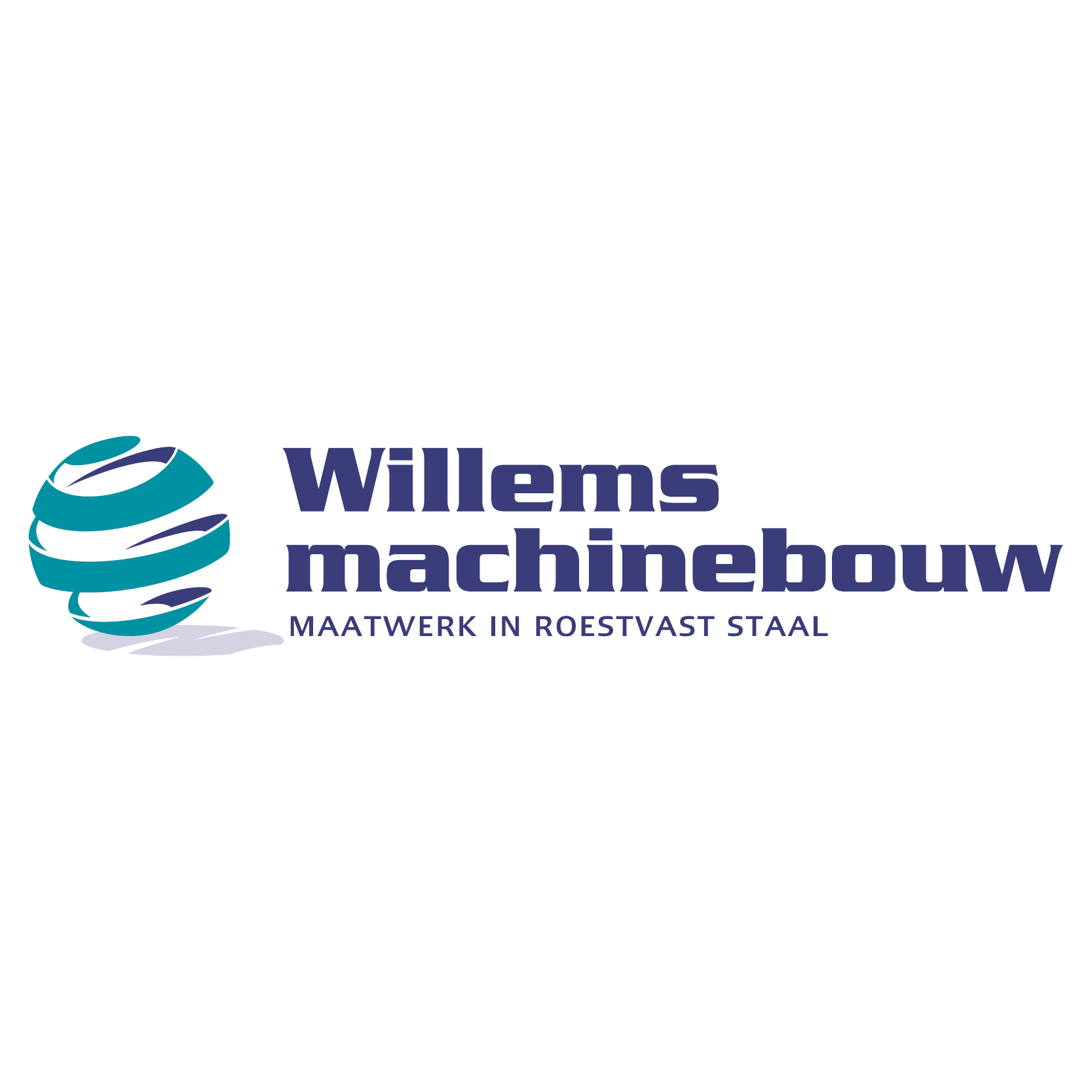 Willems machinebouw